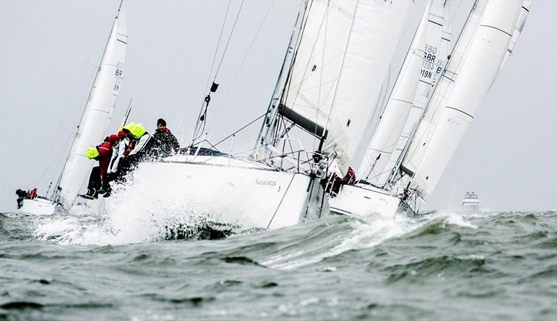 British universities and colleges sport yachting for Bucs fishing report